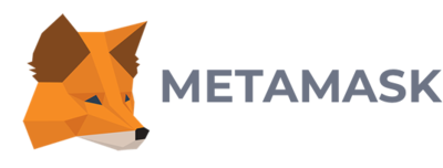 MetaMask - Desktop wallet to store your coins in safe - Coinario com