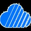 Skycoin Wallet