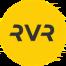RevolutionVR