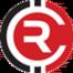 Rubycoin