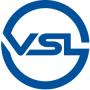vSlice Web Wallet