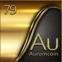 Aurumcoin Wallet