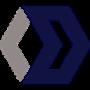 Blocknet Wallet