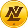 NoLimitCoin Wallet