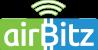 Airbitz