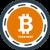 Bitcoin Interest WEB-Wallet