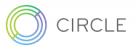 Circle Bitcoin Wallet