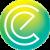 Energycoin Core Client