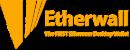 Etherwall