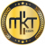 MktCoin Wallet